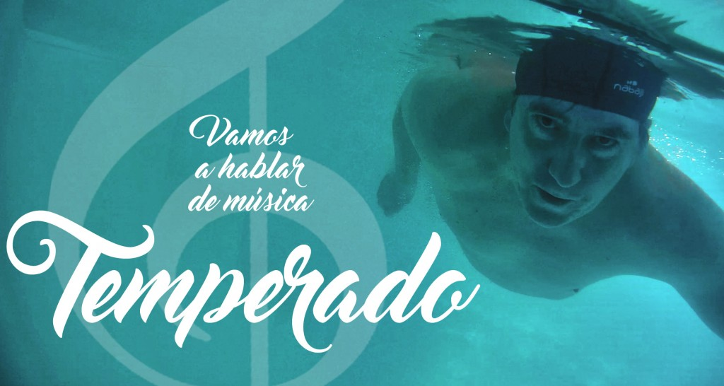 "ESTRENO DE ""TEMPERADO""  DOCUMENTAL DEL FESTIVAL COMA 15  21.04.2016"